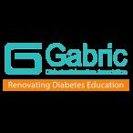 diabetes iran